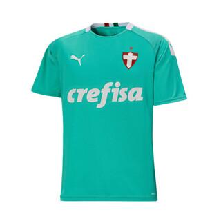 Image PUMA Camisa Palmeiras III Kids