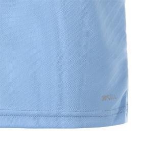 Thumbnail 5 of マンチェスター・シティ MCFC SS ホーム レプリカシャツ (半袖), TeamLightBlue-TillandsiaPurp, medium-JPN