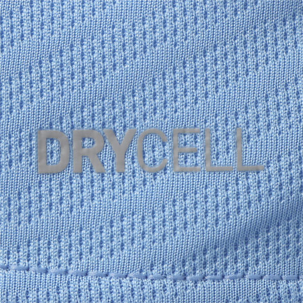 マンチェスター・シティ MCFC SS ホーム レプリカシャツ (半袖), TeamLightBlue-TillandsiaPurp, large-JPN