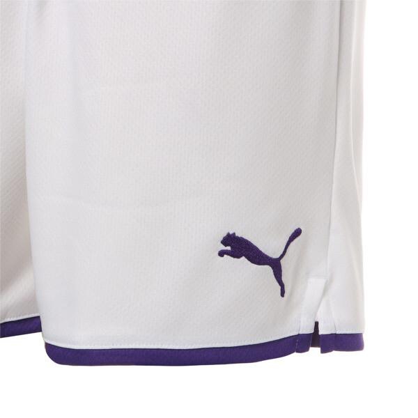 マンチェスター・シティ MCFC レプリカショーツ, Puma White-Tillandsia Purple, large-JPN