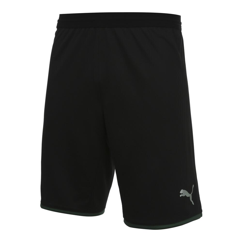 Изображение Puma Шорты FCK Shorts Promo #1