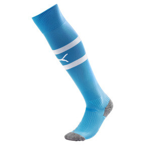Olympique de Marseille Boys' Band Socks