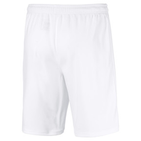 Thumbnail 2 of Borussia Mönchengladbach Men's Replica Shorts, Puma White, medium