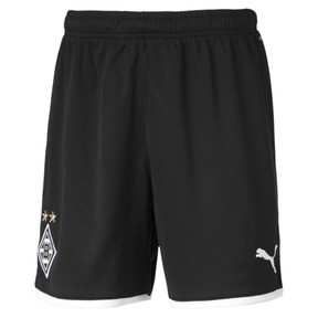 Borussia Mönchengladbach Boys' Replica Shorts