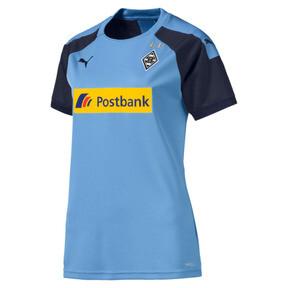 Borussia Mönchengladbach Women's Away Replica Jersey
