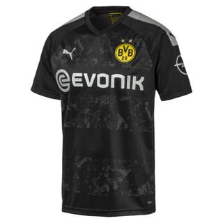 Image PUMA Camisa Borussia Dortmund II Masculina