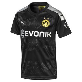 Image PUMA Camisa BVB II Juvenil
