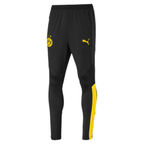 BVB Men's Replica Pro Training Pants