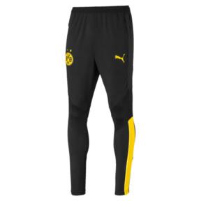 Pantalones de entrenamiento BVB Pro para hombre