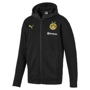 BVB Casuals Men's Jacket