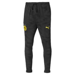 BVB Men's Casual Pants