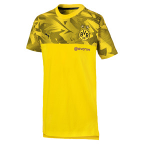 BVB Casuals Kids' Tee