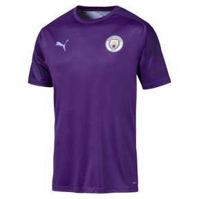 Man City Men's Training Jersey