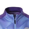 Image PUMA Manchester City FC Stadium League Women's Jacket #7