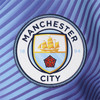 Image PUMA Manchester City FC Stadium League Women's Jacket #8