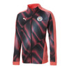 Image PUMA Manchester City FC Stadium League Women's Jacket #1