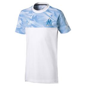 018bad4555 Olympique de Marseille Casuals Boys' Tee