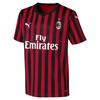 Image PUMA AC Milan Home Replica Kids' Jersey #1