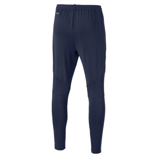 Chivas Men's Pro Training Pants, Peacoat, large