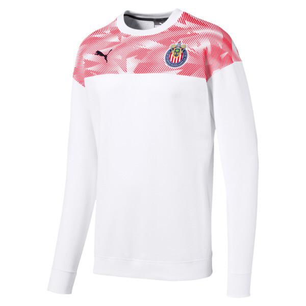 d8e7880f0a787 PUMA Men's Soccer Clothing | PUMA.com