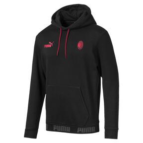 Kangourou AC Milan FtblCulture, homme