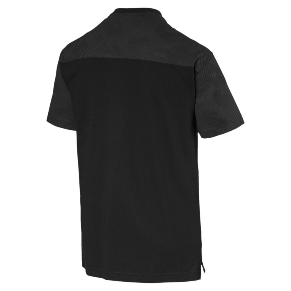 Изображение Puma Футболка FCK Casuals T-Shirt #2