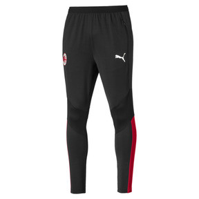 AC Milan Men's Training Pants