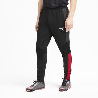Imagen PUMA Pantalones de entrenamiento PRO del ACM