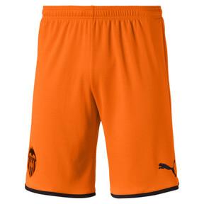 Valencia CF Herren Replica Shorts