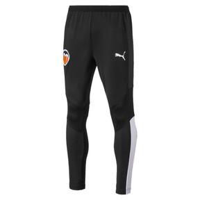 Valencia CF Men's Training Pants