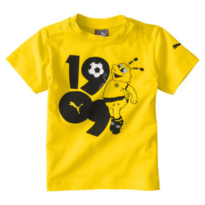 BVB Minicats Graphic Kids' Tee
