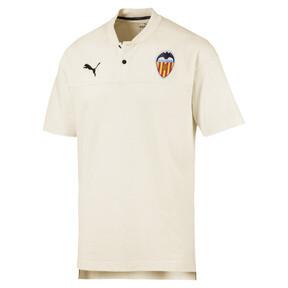 Polo de hombre Casuals Valencia CF