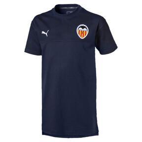 Valencia CF Casuals T-shirt voor kinderen