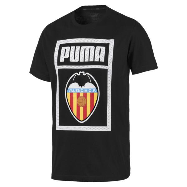 a7f9d28f Men's T-shirts – Clothing – PUMA