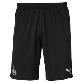 Newcastle United FC Men's Replica Shorts