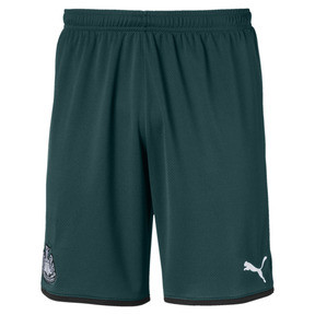 Newcastle United FC Men's Replica Shorts