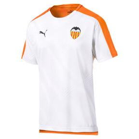 Camiseta Stadium de Valencia CF para hombre