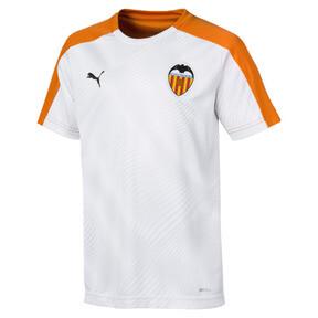 Valencia CF stadionshirt voor kinderen