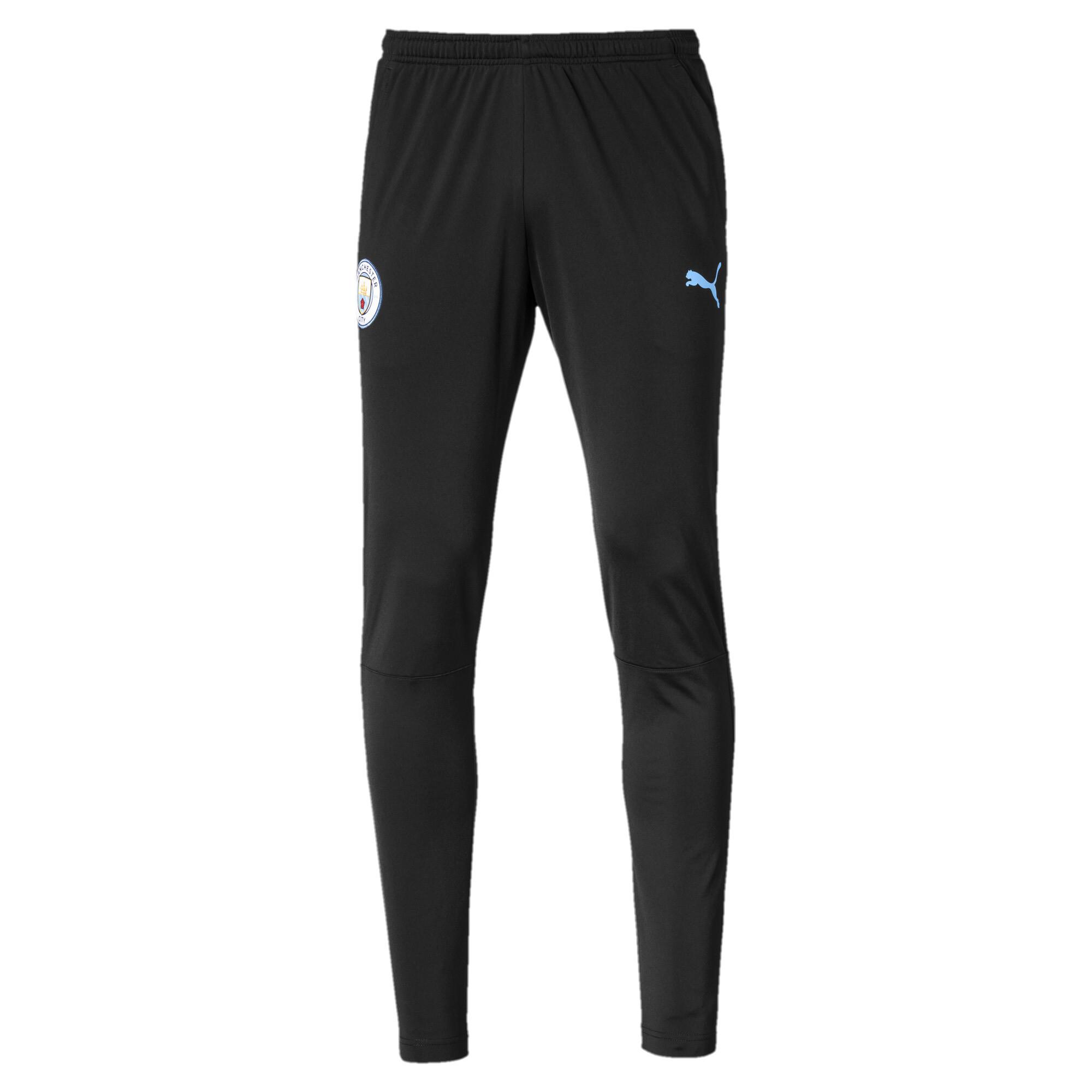 6838271c6898 Мужские спортивные штаны и брюки PUMA: утепленные зимние и летние модели