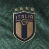 Görüntü Puma ITALIA Alternatif Erkek Forma #10