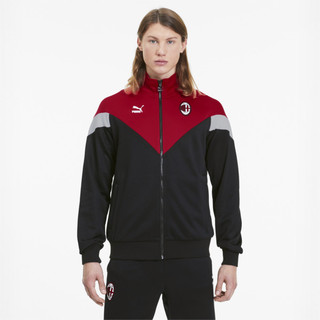 Image Puma AC Milan Iconic MCS Men's Track Jacket