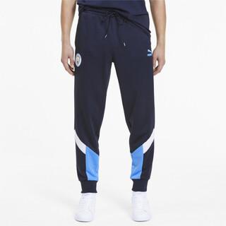 Изображение Puma Штаны MCFC Iconic MCS Track Pants