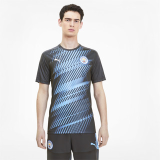 Camisa Manchester City Stadium League Masculina