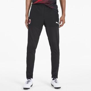 Image Puma AC Milan Men's Stadium Training Pants