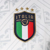 Image Puma Italia Men's Away Replica Jersey #9