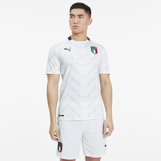 Изображение Puma Футболка FIGC Away Shirt Replica