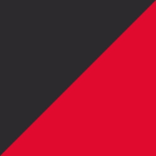 Tango Red -Puma Black