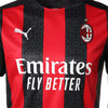 Image PUMA AC Milan Home Replica Men's Jersey #6