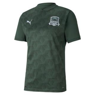 Изображение Puma Футболка FCK HOME Shirt Replica