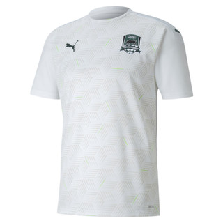 Изображение Puma Футболка FCK AWAY Shirt Replica